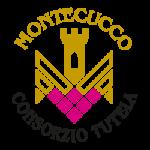 logo-montecucco